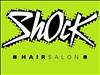 Shock Hair Salon