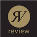 Review Salons