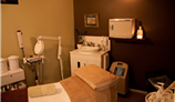 Bare Therapies gallery image 5