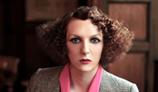 Zeitgeist Hair gallery image 6