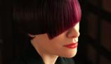 Zeitgeist Hair gallery image 8