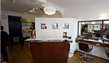 Mahogany Hairdressing gallery image 2