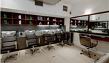 Mahogany Hairdressing gallery image 1
