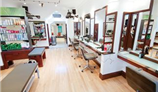 Mahogany Hairdressing gallery image 6