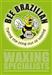 Bee Brazilian