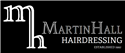 Martin Hall Hairdressing
