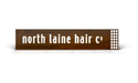 North Laine Hair Company