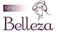 Belleza Spa