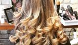Imagine Hair and Beauty Salon gallery image 1