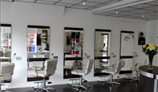 Macadamia Hair Spa gallery image 1