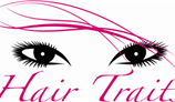 Hair Traits gallery image 1