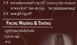 Strip Womens Waxing Clinic gallery image 1