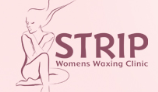 Strip Womens Waxing Clinic gallery image 2