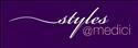 Styles At Medici
