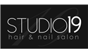 Studio 19 - Hair & Nail Ltd