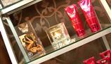 Emporium Beauty & Medi-Spa gallery image 5