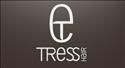 Tress Hair