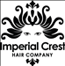 Imperial Crest Hair Company Pty Ltd