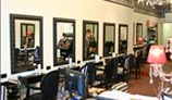 Imperial Crest Hair Company Pty Ltd gallery image 2
