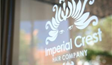 Imperial Crest Hair Company Pty Ltd gallery image 9