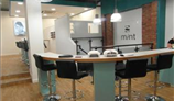 Mint Salons gallery image 3