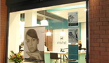 Mint Salons gallery image 4