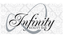 Infinity Beauty Bar