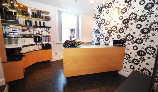 KH Hair Salons gallery image 4