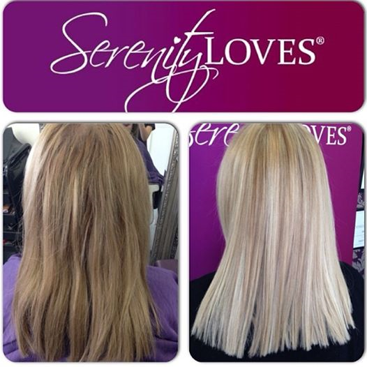 a695521b0ae Book Online Now at Serenity Loves Ltd for Ladies Cut, Mens Cut, Blowdry