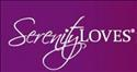 Serenity Loves Ltd