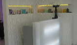 Hba Hair Design gallery image 3