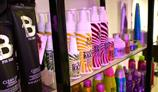 Hba Hair Design gallery image 17