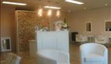Glasvegas Hair Design gallery image 3