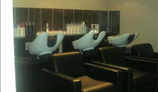 Glasvegas Hair Design gallery image 6