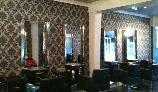 The Cutting Crew Hair Salon (Wigan) gallery image 2