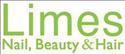 Limes Beauty (West Mills)