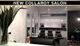 Tranquillity Hair gallery image 2
