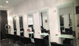 Tranquillity Hair gallery image 3