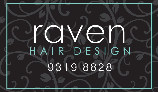 Raven Hair Design gallery image 1