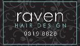 Raven Hair Design gallery image 1