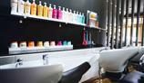 Judena Hair gallery image 3