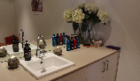 Skin Essence Beauty Therapy gallery image 4