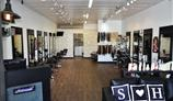 Solo Hair gallery image 1