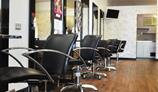 Solo Hair gallery image 2