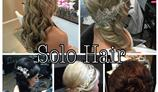 Solo Hair gallery image 4