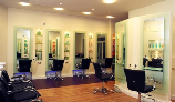 The Hair Gallery gallery image 1