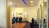 The Hair Gallery gallery image 2