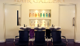 The Hair Gallery gallery image 4