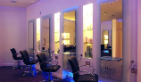 The Hair Gallery gallery image 5
