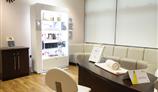 The Graduate Salon gallery image 3